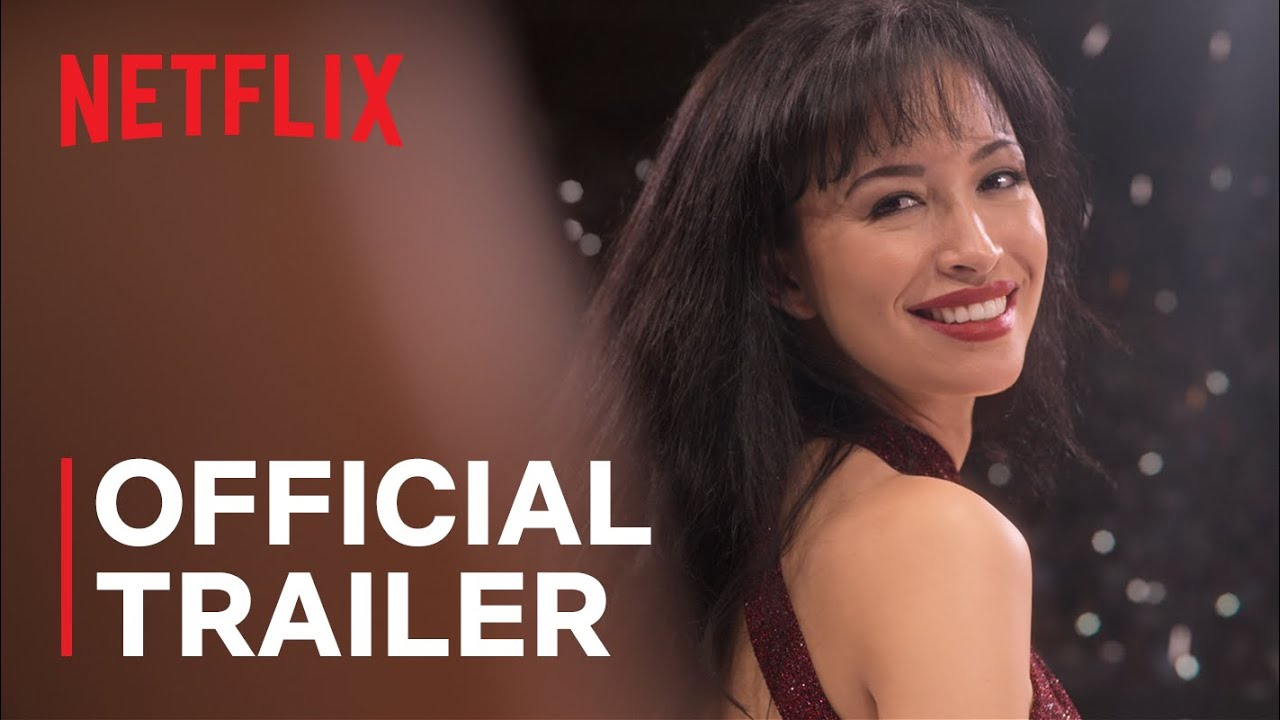 Selena's The Series Part 2 Release date and Where to Watch Online.