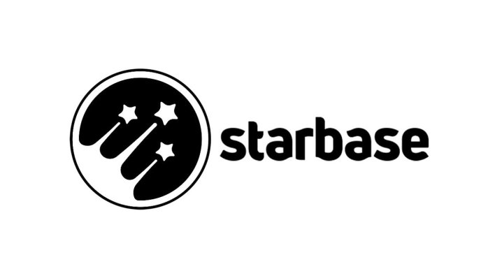 Will StarBase Reach $1 By 2025 Or 2030? Starbase Price Predictions