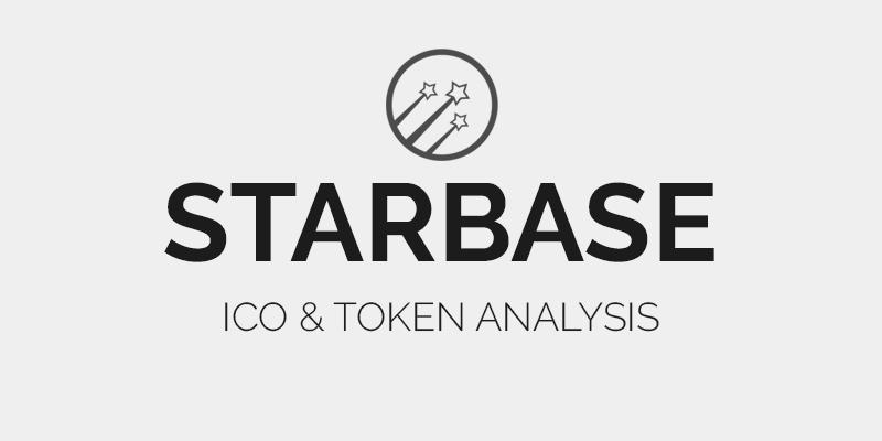Starbase Price Predictions 2025