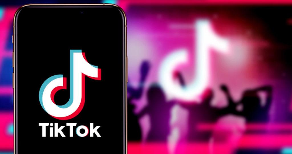New Reports Claim TikTok is Promoting homophobic & Transphobic content