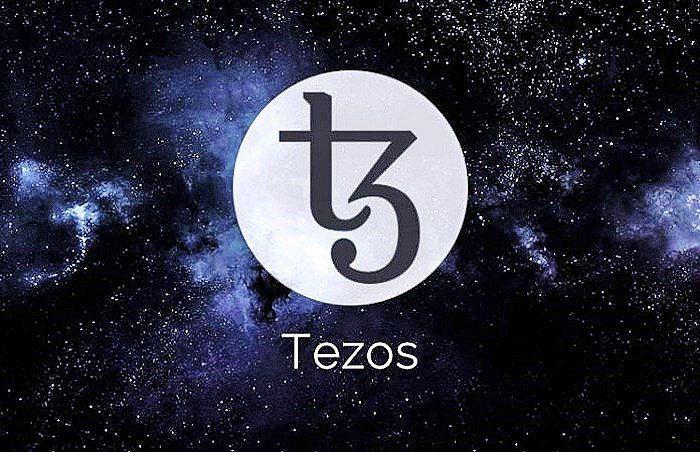 XTZ will reach $10? Tezos price prediction 2021, 2022, 2023, 2024 and 2025?