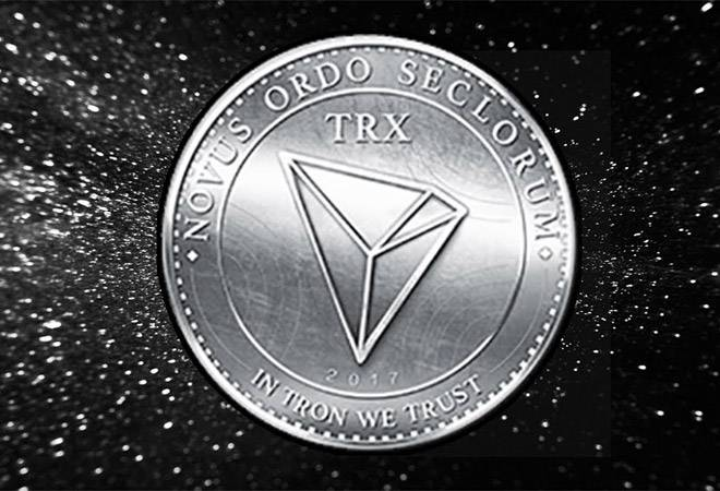 Will Tron reach $1 by 2021? Tron Price prediction for 2021