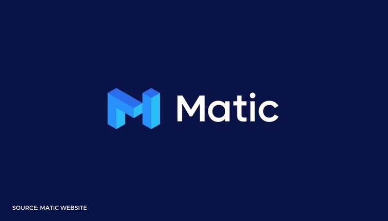 Matic Crypto Rallies 60% Yesterday, Next Target 2$ Mark