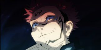 Jujutsu Kaisen Season 2, Release Date, Recap And Everything We Know So Far.