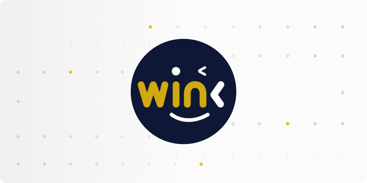 Wink WIN Price Prediction 2021, And Reason For The Surge