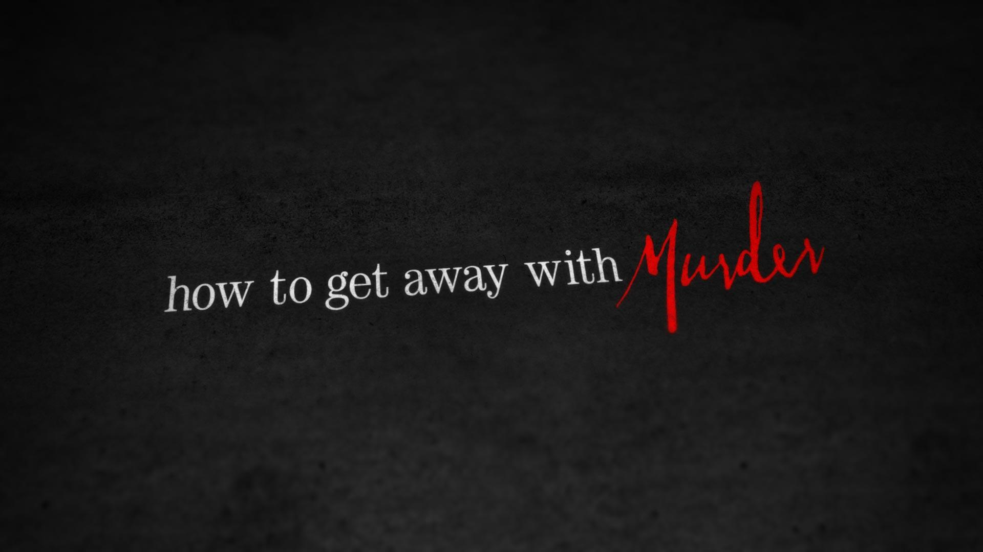 How To Get Away With Murder Season 7 Release Date , Cast , Trailer , Where To Watch?
