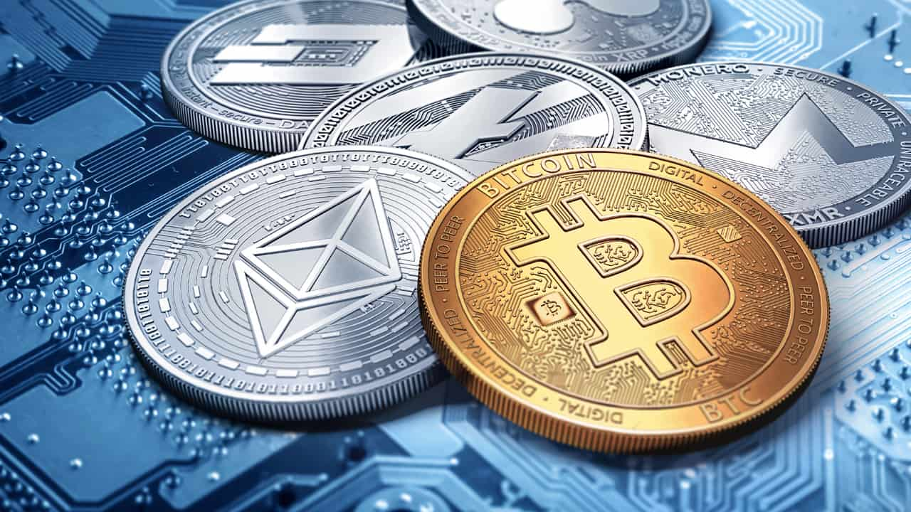 10 Top Crypto To Invest In 2021? Which Crypto Can Make You Millionaire?