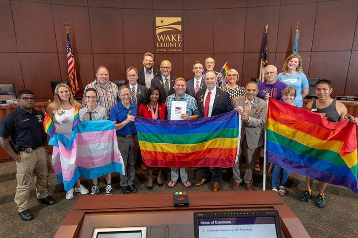 LGBT Pride Month 2021: History, Events, Know Everything About LGBT