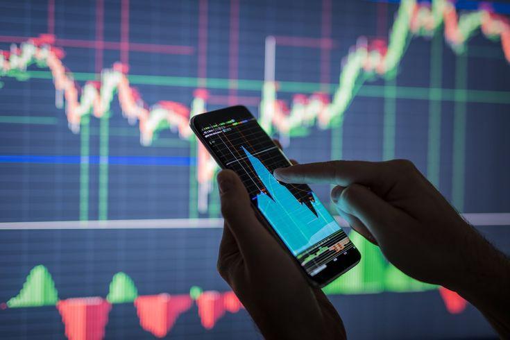 Robinhood stock price? Robinhood IPO, Everthing you need to know