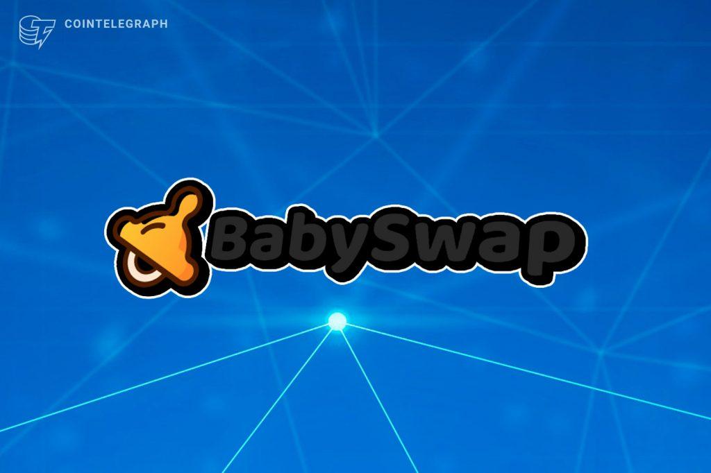 BabySwap