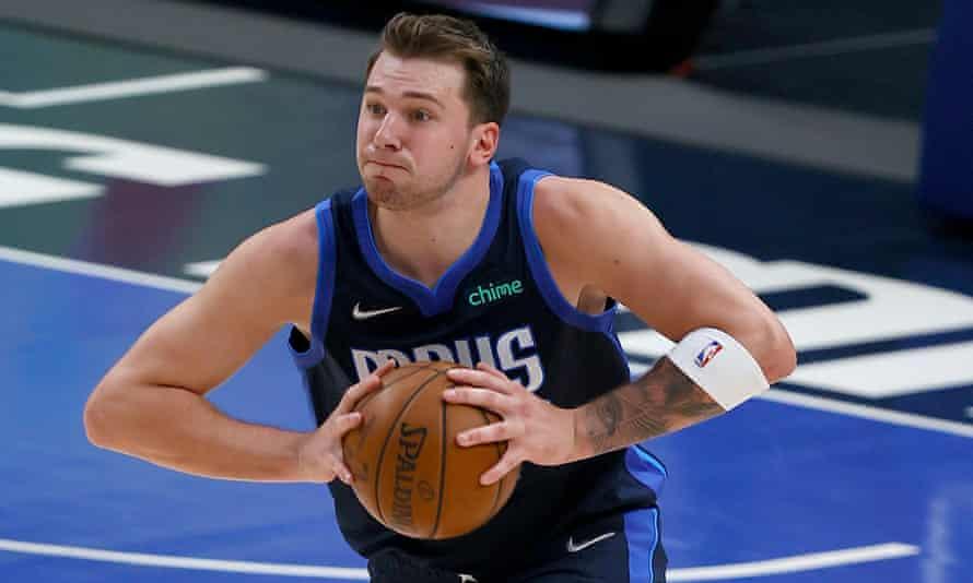 LAC vs DAL Dream 11 TEAM PREDICTION June 7, NBA Clippers Vs Mavericks