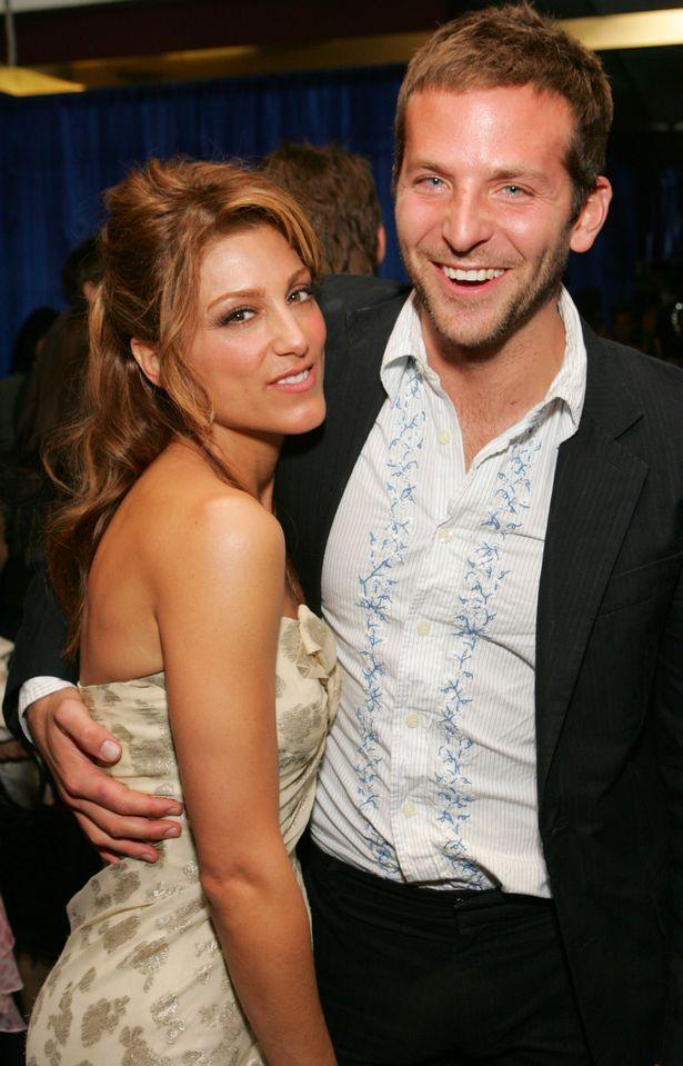 Is Bradley Cooper And Jennifer Garner Dating In Secret? Rumor Or Truth,