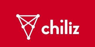 Chiliz Price Predictions 2021? Will Chiliz reach $1?