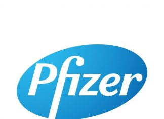 Pfizer Covid Vaccine is Effective for How Long? Everything You Need to Know
