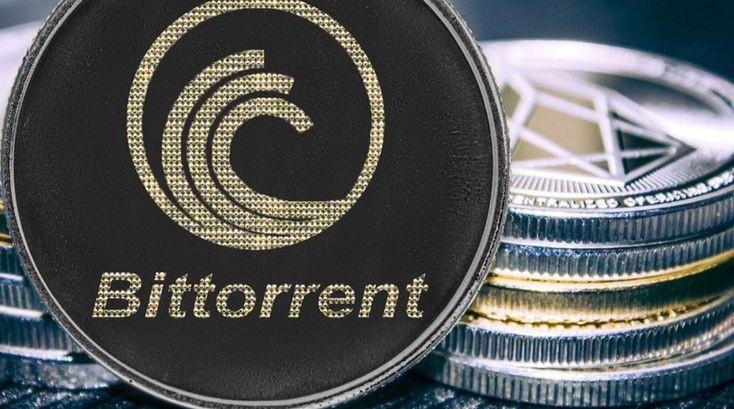 Will BitTorrent Reach $1 by 2030? BitTorrent Price Prediction