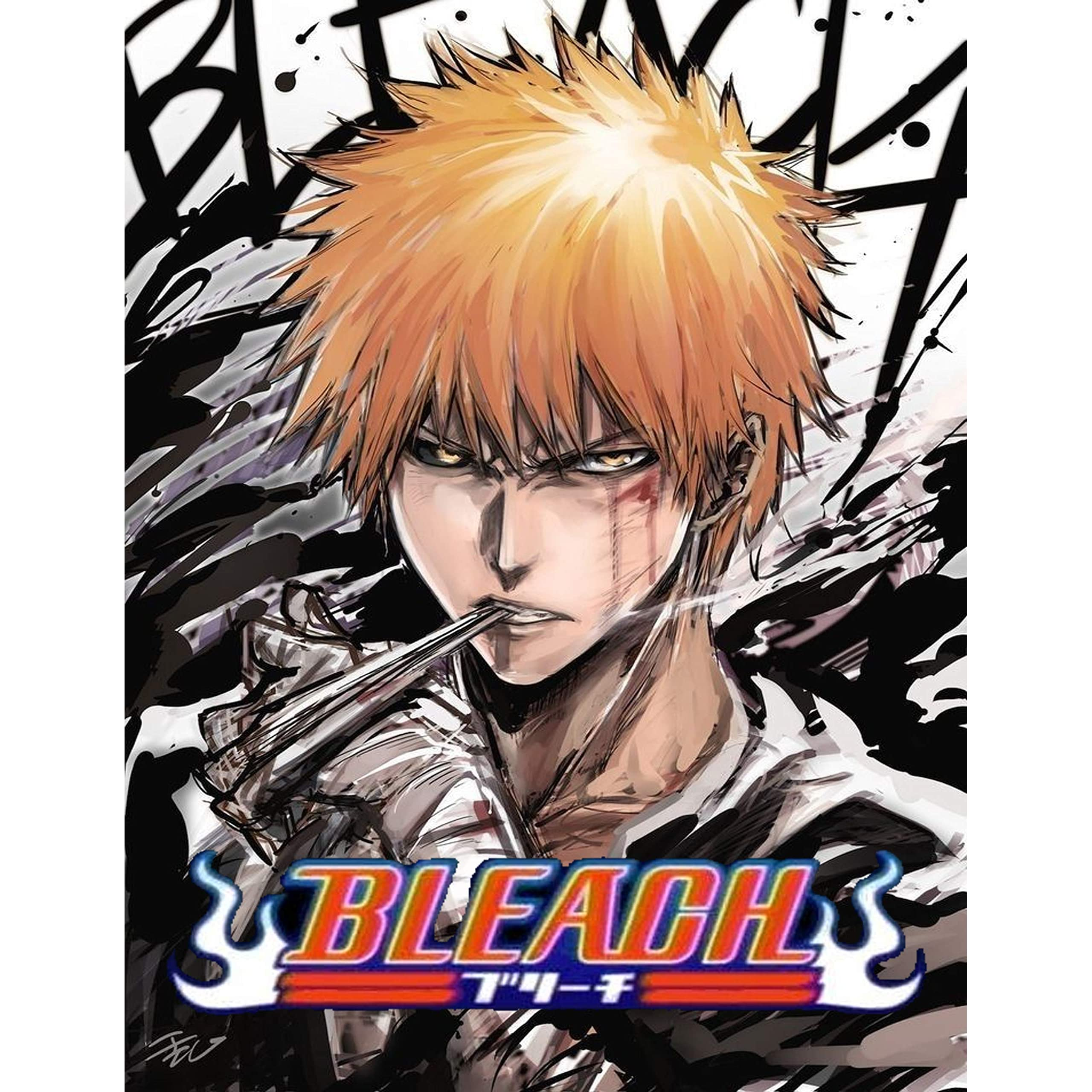 25 best manga of all time