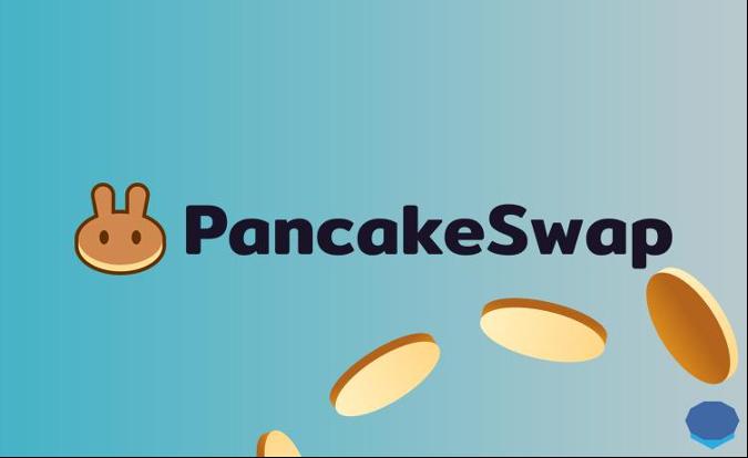 PancakeSwap Price Prediction 2021-2015-2030
