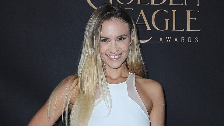 Addie Andrews Net Worth, Career, Biography, Age, Height and Much more
