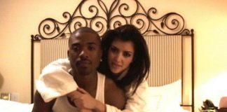 Kim Kardashian Sex tape with Ray J, Why Kim Kardashian Addressed The 2007 Scandal On KUWTK