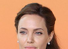 Angelina Jolie Net Worth? Dating Timeline And More