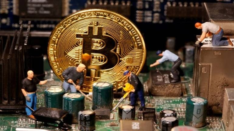 What is the Future of Bitcoin In Coming Years?