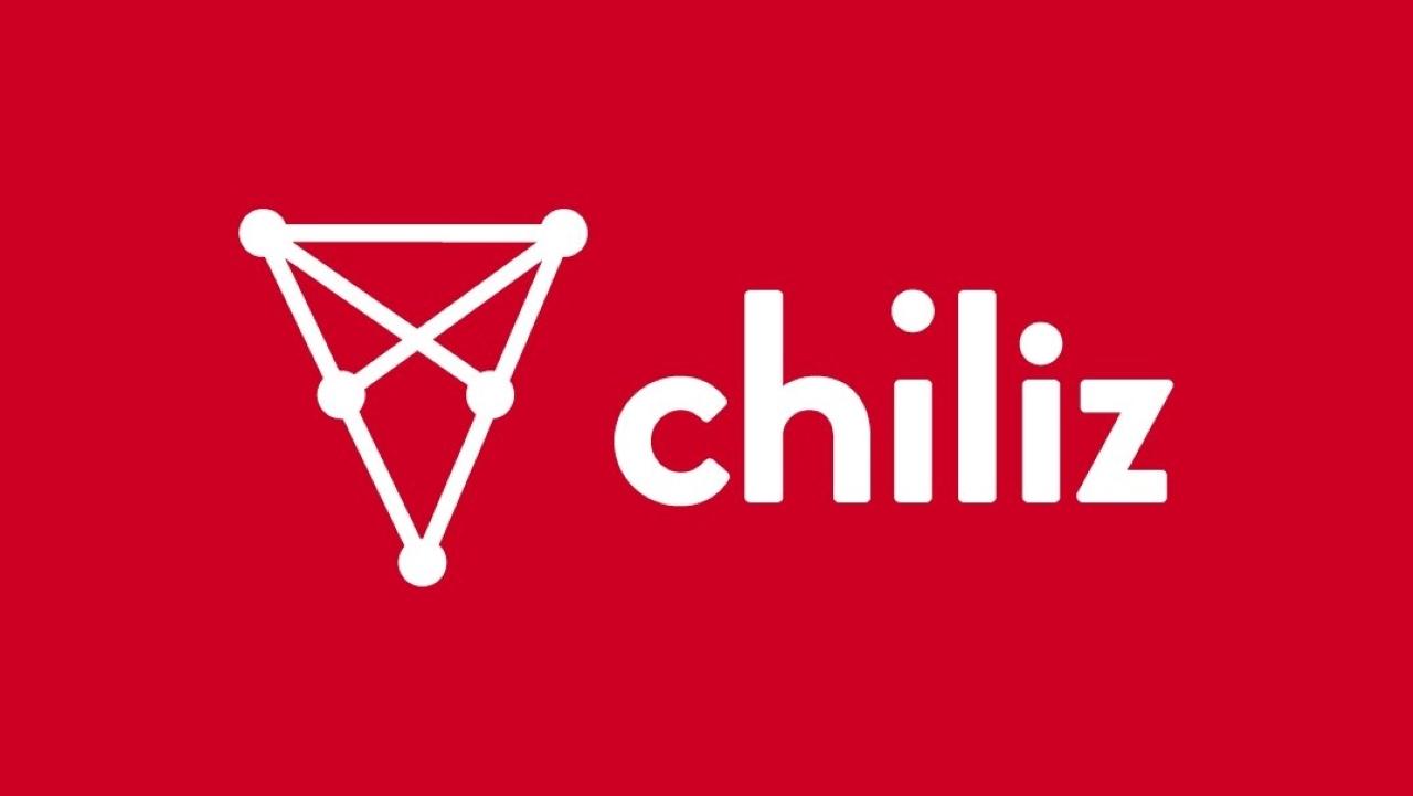 Chiliz Will Reach $1? Chiliz Price Prediction 2021, 2022, 2023, 2024, 2025?