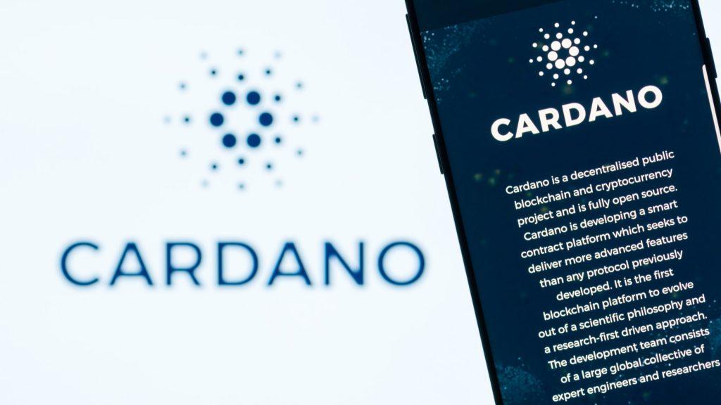 Will Cardano Will Reach $10? Cardano Price Prediction 2021-2025