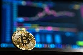 Why Is Cryptocurrency Going Up? Is It Good To Invest Now? What Is The Future?