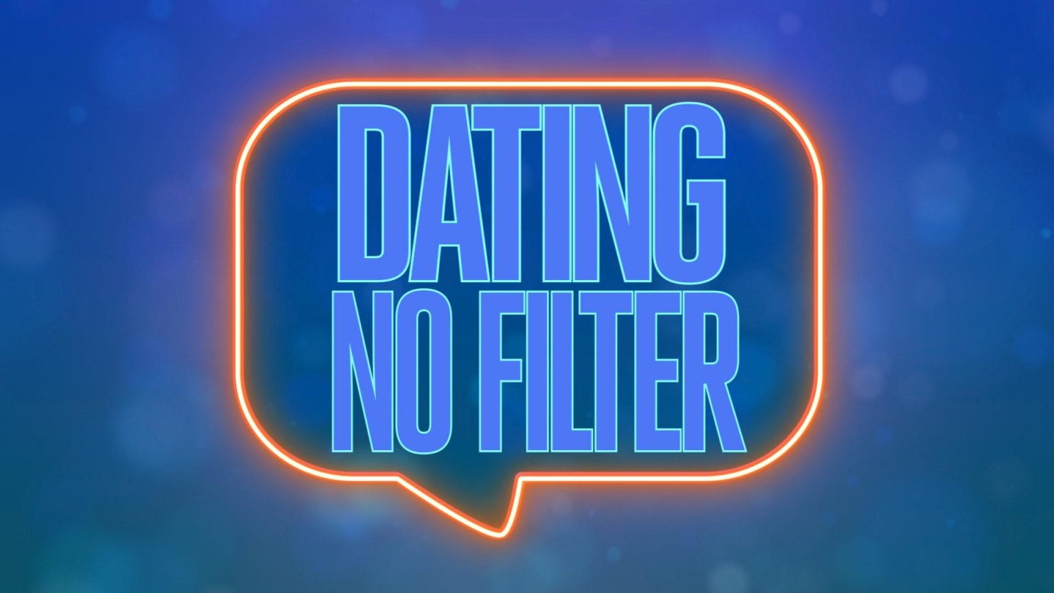 Dating No Filter Season 3 Release Date And Latest Updates 2021? Everything To Know