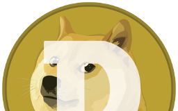 Will Dogecoin Reach 100$ ? Here's Is What Experts Say