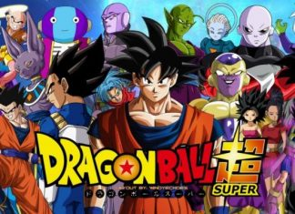Dragon Ball Super Season 2 Release Date; Everything You Need To Know