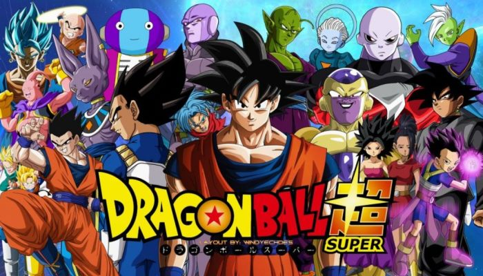 Dragon Ball Super Chapter 74: Release Date, Discussion, And Read Online