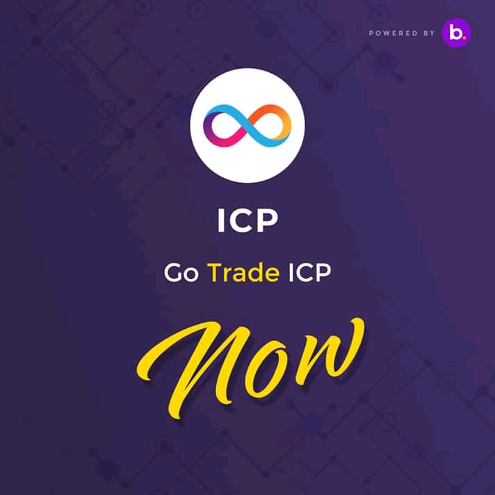 Why is ICP Crypto Falling? Price Prediction for this Week and ICP Coin Future 2021?