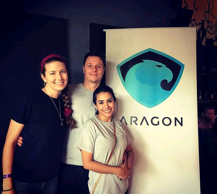Aragon Crypto Price Predictions? Is Aragon a Good Investment?