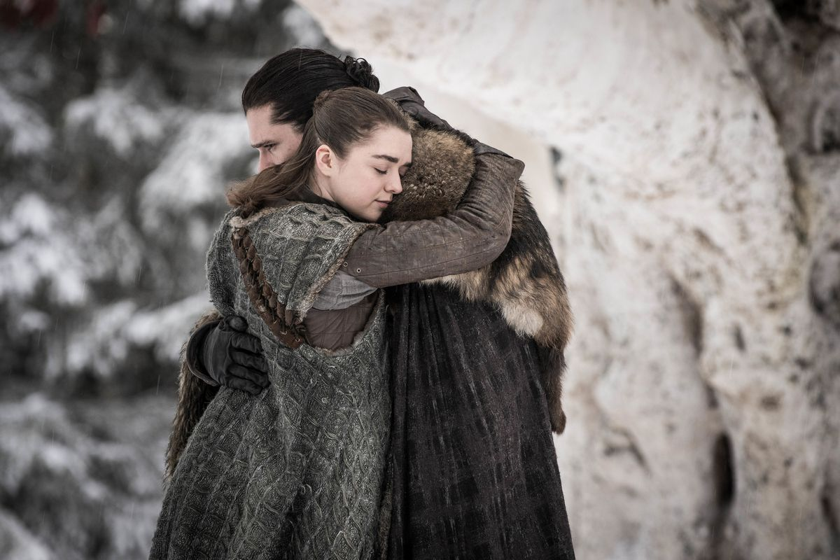 Game Of Thrones Season 9 Release Date, Cast, Trailer And Much More
