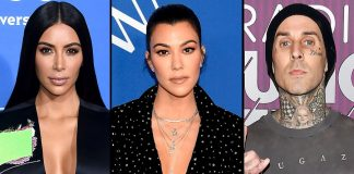 Kim Kardashian Instagram Shows Life Without Kanye West, Whereas Shanna Moakler Expresses Hate Through Her Comments