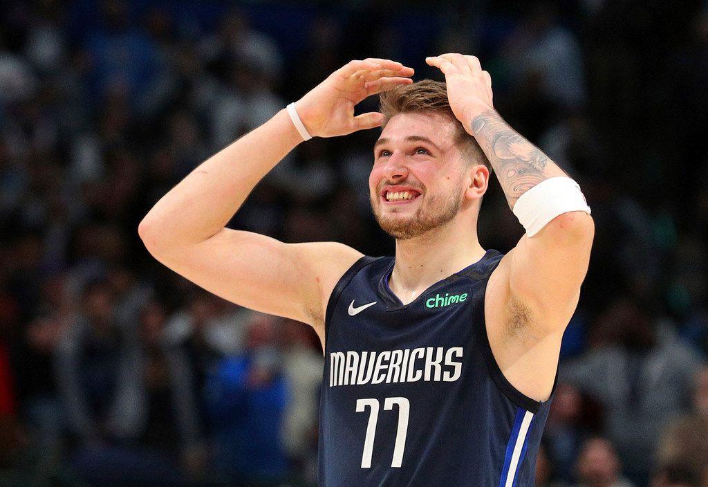 Lac vs DAL Dream11 Prediction for June 7? NBA Live Score Clippers Vs Mavericks