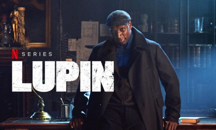Netflix Lupin Season 3 Release Date, Cast, Synopsis, And Official Trailer