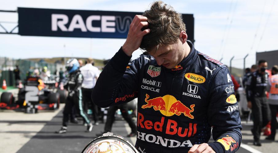 Threat Of 'Bendy Wing' Protest Hangs Over F1's Baku Race