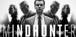 Mindhunter Season 3 Release Date, David Fincher Hints Possible Renewal On Netflix