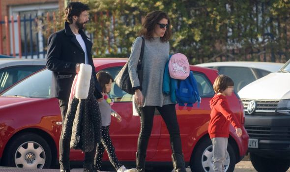 Money Heist Star Álvaro Morte Net Worth And Dating Life, Alvaro Bids Farewell With A Goodbye Post