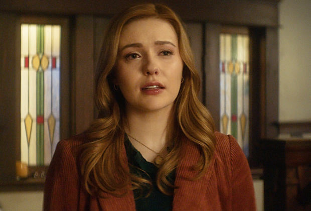 Nancy Drew Season 3 Renewal Time And Date Confirmed? Latest News And Gossip
