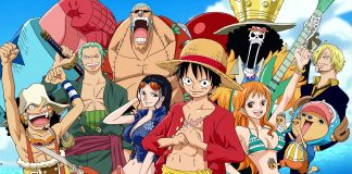 One Piece Episode 979 Release Date and Time Confirmed by Crunchyroll