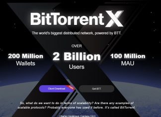 BitTorrent Price Prediction By 2025? Is BitTorrent Good To Invest In 2021