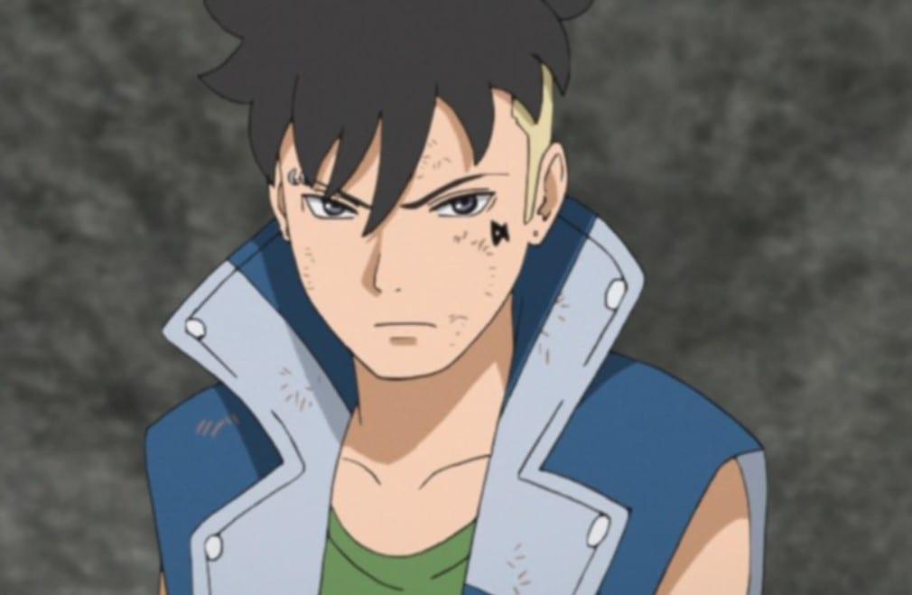 Boruto Noruto Next Generation Episode 206 Release Date, Recap, Preview And Spoilers