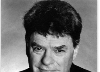 Frank Bonner, Actor Best Known As WKRP's Herb Tarlek, Dead At 79