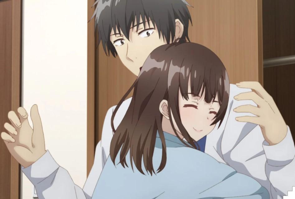 Higehiro Episode 12 Release Date, Recap, And Where To Watch Online