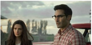 Superman and Lois Episode 11: Release Date, Promo and Watch Online