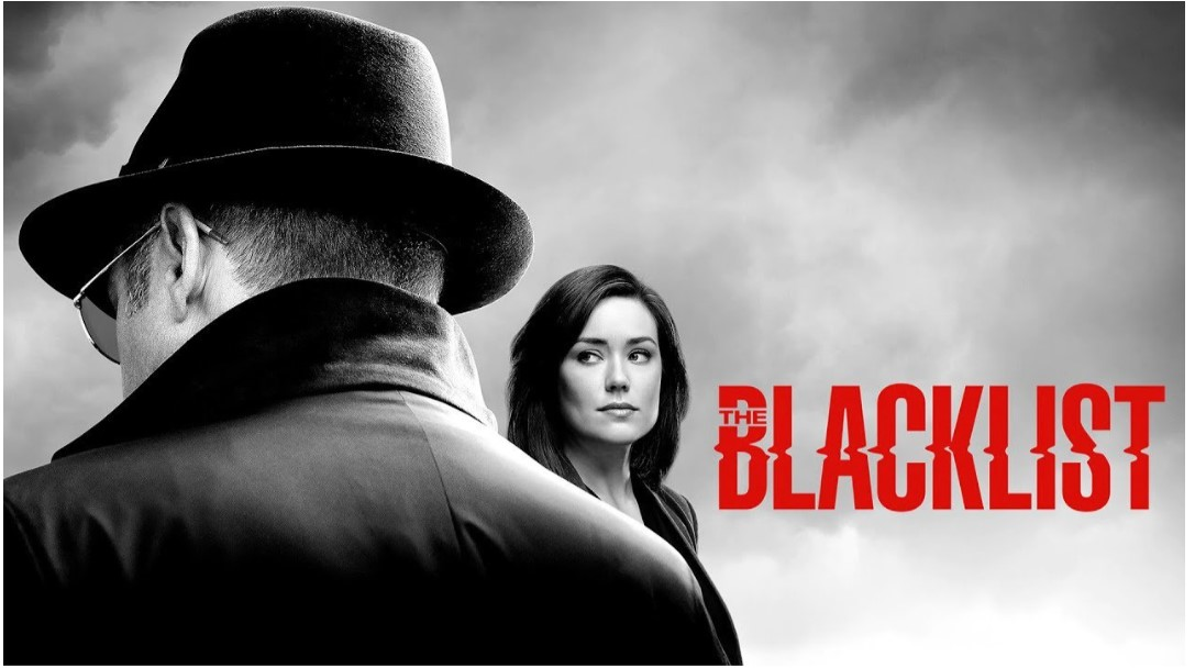 The Blacklist Season 8 Episode 22: Release Date, Preview And Watch Online