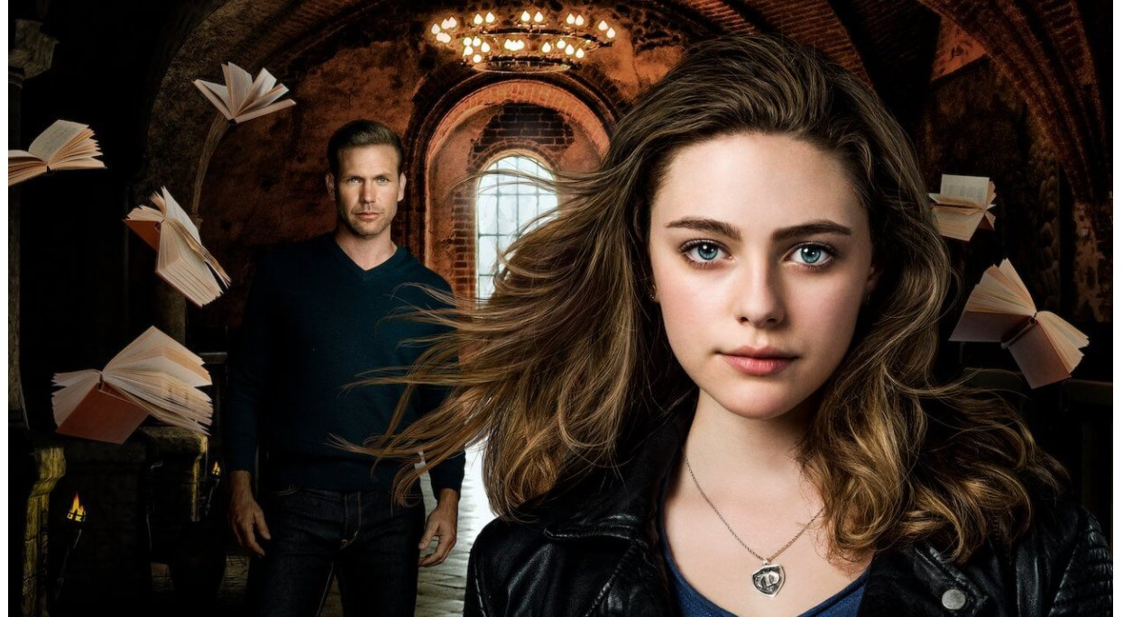 Legacies Season 3 Episode 16: Release Date, Preview and Watch Online